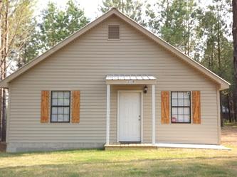 662 801 5034 Exit 252 On I 55 Sardis Lake Home